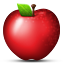 :apple: