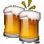 :beers: