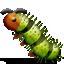 :bug: