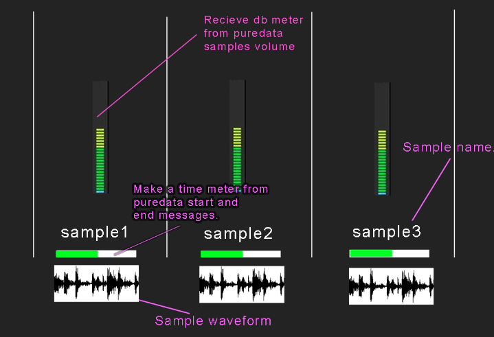 Screenshot_13.png