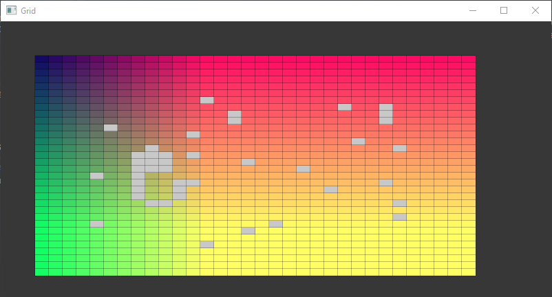 ofelia2grid_with_matrix.PNG