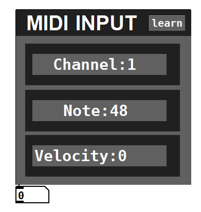 Simple midi input learner for Pure Data.PNG