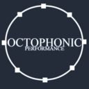 OctophonicEvent