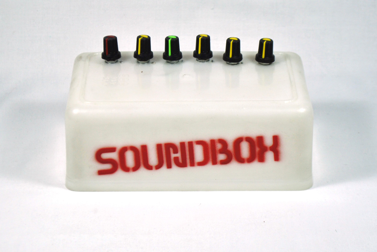 soundbox-v-1-0-main.jpg